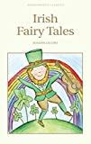 [Irish Fairy Tales] (By: Joseph Jacobs) [published: May, 2001]
