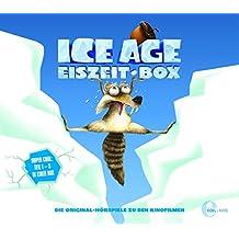 Eiszeit-Box