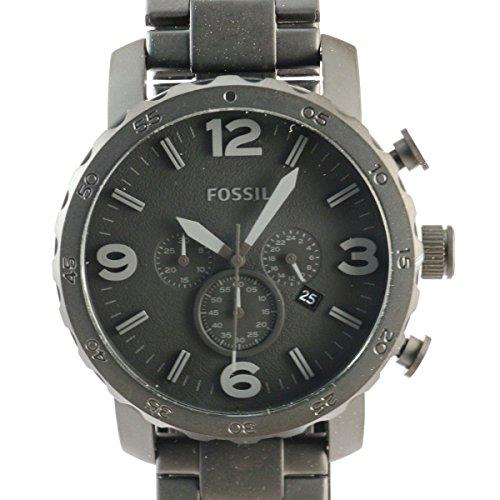 Reloj Fossil Acero Inoxidable