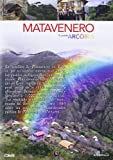 Matavenero: El Pueblo Arcoíris (Import) (Dvd) (2014) Pablo Alonso Gonzalez; Luis