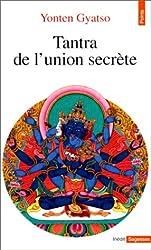 Tantra de l'union secrète