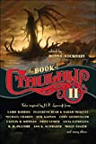 The Book of Cthulhu 2 (English Edition)