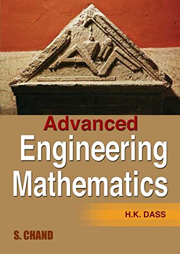 Advanced engineering mathematics ebook h k dass amazon kindle advanced engineering mathematics by dass h k fandeluxe Images