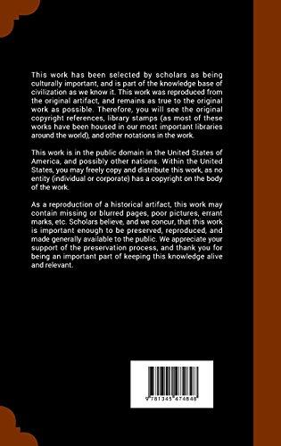 International Horseshoers' Monthly Magazine, Volume 8