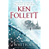 Whiteout (English Edition)