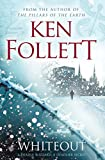 Whiteout by Ken Follett