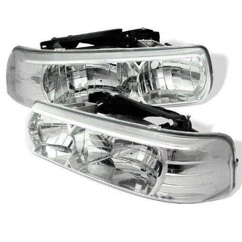 spyder-auto-chevy-silverado-1500-2500-3500-chevy-suburban-1500-2500-chevy-tahoe-chrome-crystal-headl