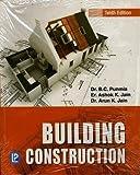 #6: Building Construction