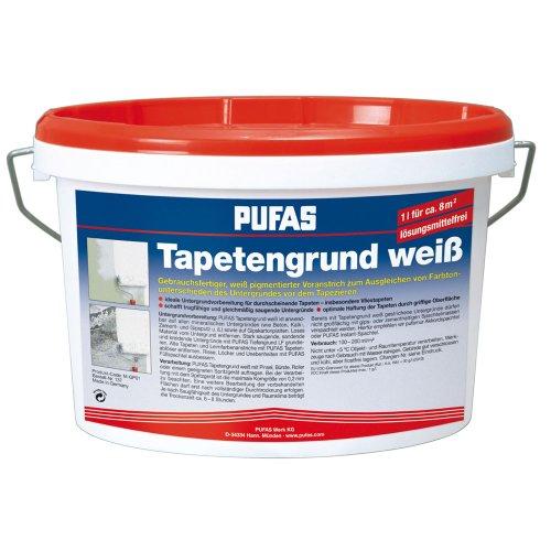 pufas-wallpaper-primer-25-litres-white
