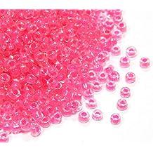 Bekannt Rocailles - Perlen - Suchergebnis auf Amazon.de für YY55