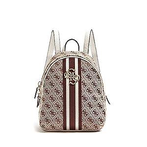519WV7U46OL. SS300  - Guess Vintage Backpack - Mochilas Mujer