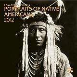 Portraits of Native Americans 2012