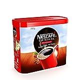 NESCAFÉ Original Instant Coffee Granules 750 g