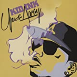 Songtexte von Kid Ink - Up & Away
