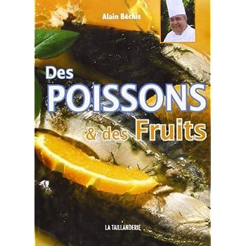 Des Poissons et des Fruits