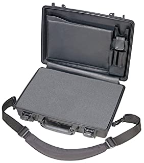 Peli 1490CC 2 - Maleta protectora con espuma, color negro (B000MEV8SC) | Amazon price tracker / tracking, Amazon price history charts, Amazon price watches, Amazon price drop alerts