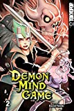 Demon Mind Game 02