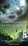 2. Chroniques de la fin du monde - L'Exil (02)