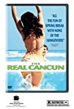 Real Cancun [Import USA Zone 1]