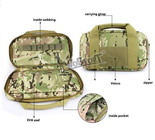 Hotour Molle Taktische Tragbare Auentasche Militr Jagd Camping Schieen Aufstieg Paintball Wandern Oxford Camo Packs