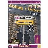 Birkenbihl Sprachen: Englisch gehirn-gerecht, Eine Reise voller Zufälle, Teil 1