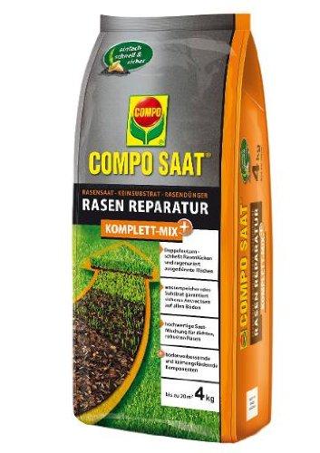 compo-saatr-rasen-reparatur-komplett-mix-rasenpflege-mit-doppelnutzen-schliesst-rasenlucken-und-rege