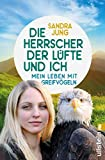 ISBN 3548060579