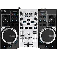 Hercules DJ Control Instinct S Series Party Pack