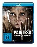 Painless: Die Wahrheit ist kostenlos online stream