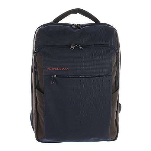 mandarina-duck-cloud-backpack-dress-blue
