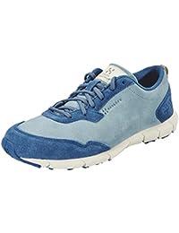 Haglöfs Nusnäs - Chaussures - bleu 2016 chaussures loisirs