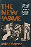 New Wave - Best Reviews Guide