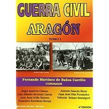 Guerra Civil I - Aragon (Historia Delsan)
