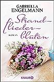 Strandfliederblüten: Roman bei Amazon kaufen
