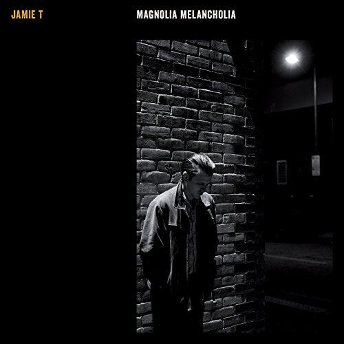 Magnolia Melancholia (EP) [Exp...