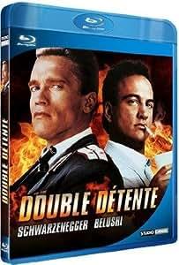Double détente [Blu-ray]