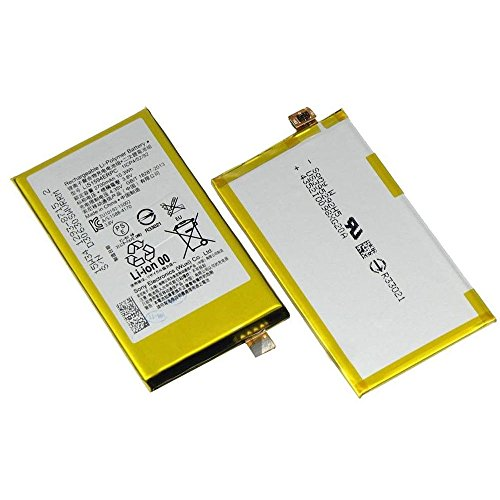 kamal-starr-high-capacity-replacement-battery-for-sony-xperia-z5-mini-compact