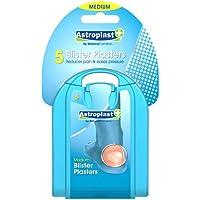 Astroplast Pico Blasenpflaster-Medium preisvergleich bei billige-tabletten.eu