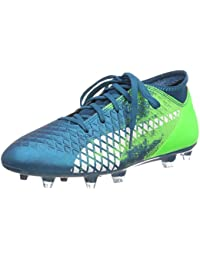 Amazon.co.uk  Last 3 months - Football Boots   Sports   Outdoor ... c68ce72866b5