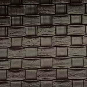 Quartier des tissus skai simili cuir tresse for Skai simili cuir au metre