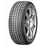ROADSTONE RT14124-215/40/R18 89V - E/C/72dB - WINTER reifen