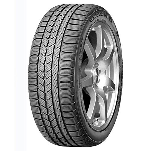 Roadstone rt14124 – 215/40/r18 89 v – e/c/72db – winter pneumatici