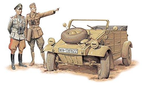 dragon-500776364-135-dak-kuebelwagen-mit-officers