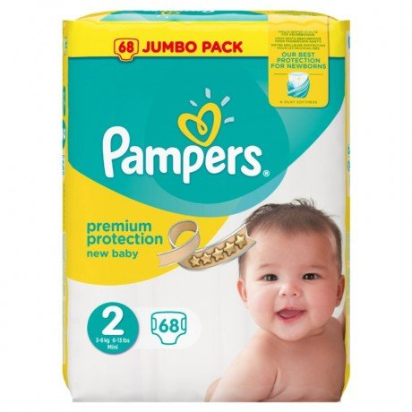 pampers-new-baby-taille-2-mini-3-6-kg-jumbo-pack-68-couches