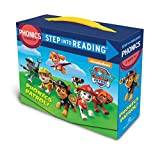 Random House Books For Young Readers Kid Books - Best Reviews Guide
