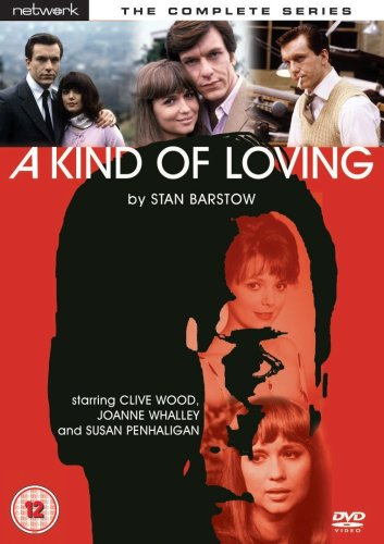a-kind-of-loving-the-complete-series-dvd