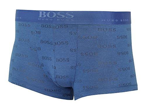 Hugo Boss -  Boxer  - Uomo 423 Medium Blue