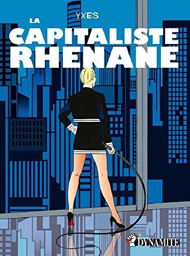La Capitaliste Rhenane par