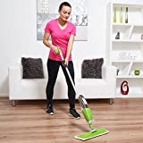Simple Green Mops - Best Reviews Guide