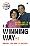 #4: The Winning Way 2.0: Learnings From Sport for Managers